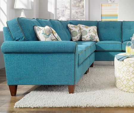 125 best images about Home :: Furniture Upholstered on Pinterest |  Upholstery, One kings lane and Armchairs - 125 Best Images About Home :: Furniture Upholstered On Pinterest