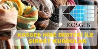 KOSGEB destekleri için http://kosgeb-tkdk-tubitak-proje-hibe.tumblr.com/