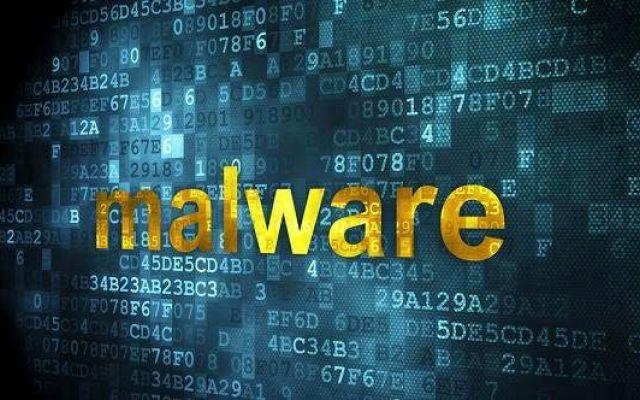Come proteggere il dispositivo Android dai malware #android #malware #smartphone #sicurezza