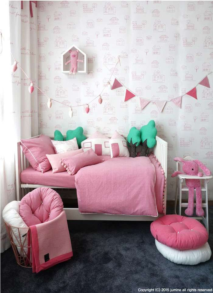 idee su Colori Per Cameretta Bambino su Pinterest  Cameretta ...