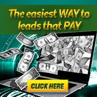 FREE 5 figure email income building system. Proven. No cc required!
