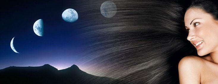 Лунный календарь г п малахова