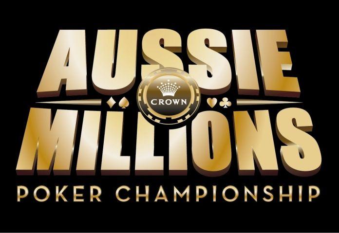 Aussie Millions 2016: три новых турнира и трансляции на Twitch.  Престижная турнирная серия Aussie Millions, которую ежегодно ожидают многие любители и профессионалы покера, пройдет с 13 января по 1 февраля 2016 года в казино Crown Melbourne в Австралии, и происходящее за покерными столами эт�