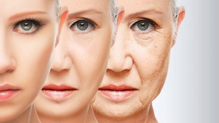 Stan naszego zdrowia, samopoczucie oraz wygląd nie zależą wyłącznie od metryki. Przy pomocy odpowiedniej diety można cofnąć zegar biologiczny o wiele lat.