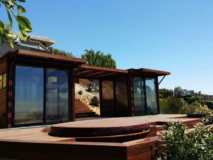 Best 25 Kit Homes Ideas On Pinterest Cottage Kits