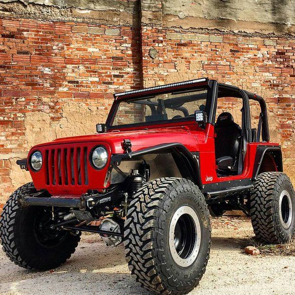 JeepWranglerOutpost.com-wheres-your-jeep-going-to-take-you-today (196) – Jeep Wrangler Outpost
