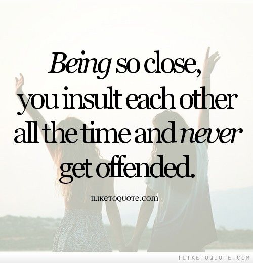 145 Best Friendship Quotes Images On Pinterest