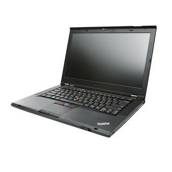 Laptop Lenovo ThinkPad T430 i5/4/SSD120 14 inch – Hàng nhập khẩu – Shop Mẹ Bốp