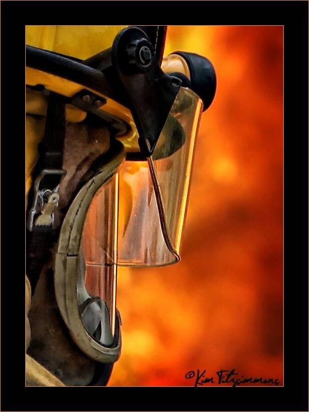 Más de 25 ideas fantásticas sobre Firefighter Resume en Pinterest - fire manager resume