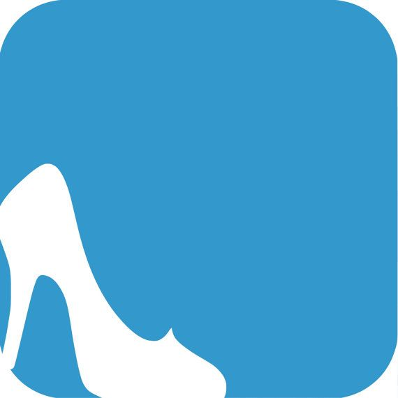 The 25 best Cinderella silhouette ideas on Pinterest  Disney