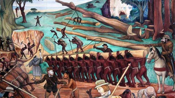 La información más completa de Historia de España en ABC.es. Descubre las últimas noticias, fotografías y vídeos sobre Historia de España ¡Te contamos las últimas novedades!