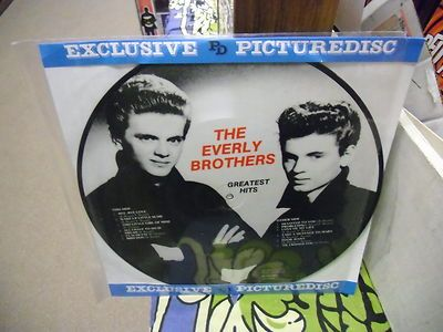 25 Best Picture Disc Vinyl Lp S Images On Pinterest