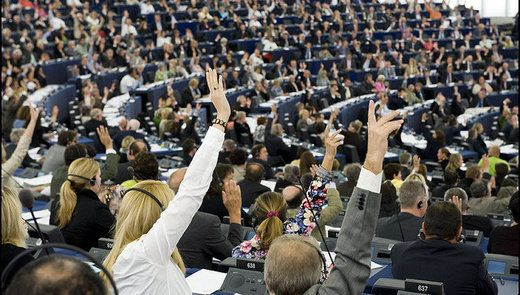 Sustainable Pulse Mon, 06 Jun 2016 18:36 UTC  © Sustainable pulse A revised proposal by the European Commission to re-approve glyphosate for use in Europe for 9 more years, with almost no restrict… https://winstonclose.me/2016/06/10/great-glyphosate-rebellion-europe-refuses-temporary-license-extension-by-sustainable-pulse/