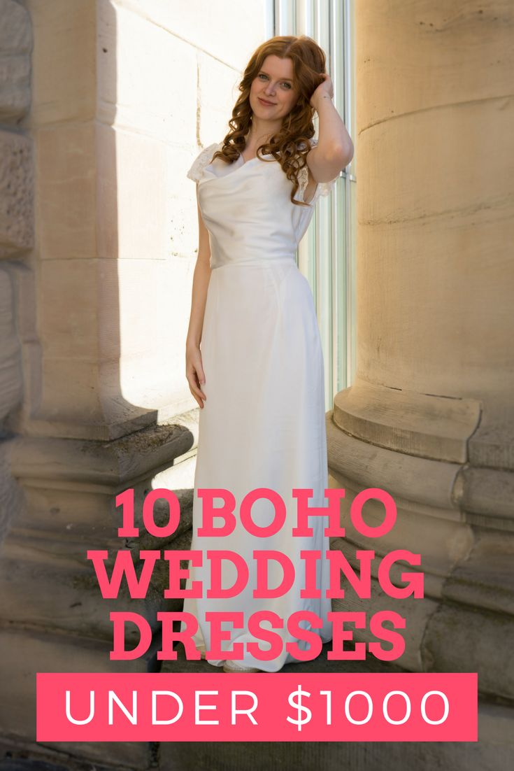 best wedding i boho wedding dresses under uac images on