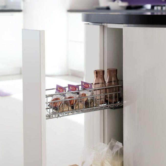 Les 236 meilleures images du tableau Stosa Kitchen sur Pinterest ...