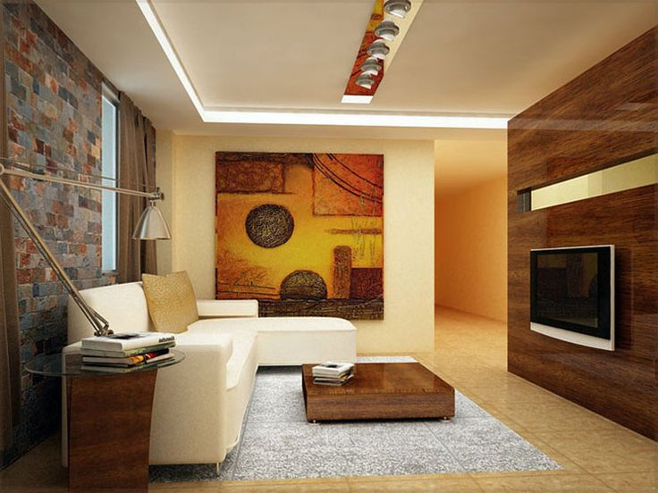 contemporary living room lighting. modern living room lighting contemporary