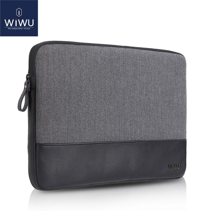 2017 New WIWU Laptop Bag 11.6 GENUINE LEATHER For Dell XPS 13 Case For MacBook Air 11.6 Laptop Sleeve For Surface Pro 1/2/3/4 |  Cheap Product is Available. We give you the best deals of finest and low cost which integrated super save shipping for 2017 New WIWU Laptop Bag 11.6 GENUINE LEATHER for Dell XPS 13 Case for MacBook Air 11.6 Laptop Sleeve for Surface Pro 1/2/3/4 or any product promotions.  I think you are very happy To be Get 2017 New WIWU Laptop Bag 11.6 GENUINE LEATHER for Dell…