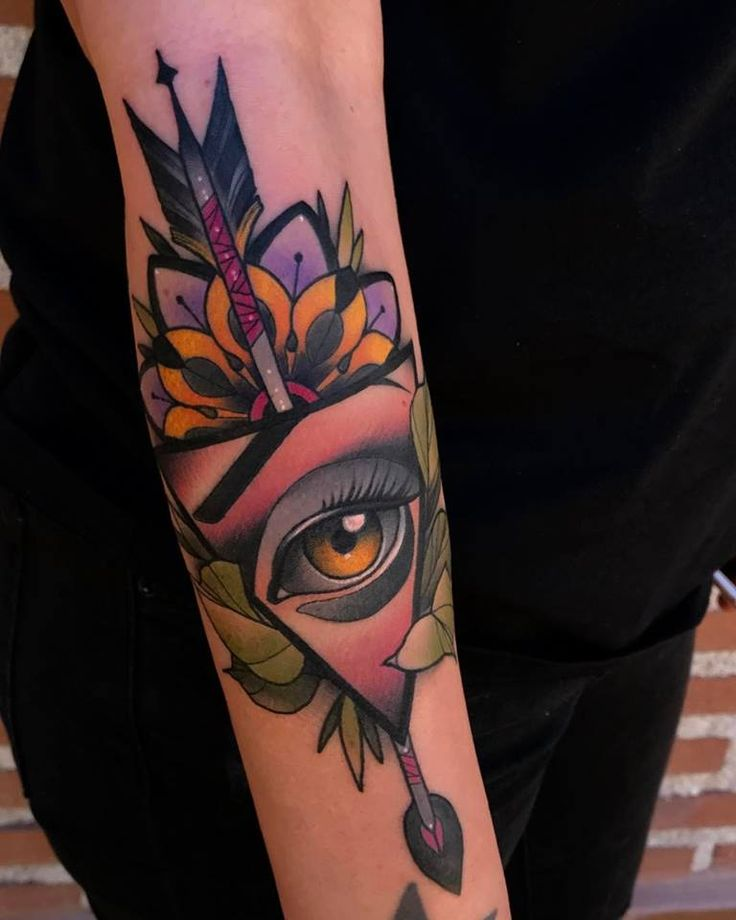305 best images about all seeing eye tattoos on pinterest all seeing eye ink and all seeing. Black Bedroom Furniture Sets. Home Design Ideas