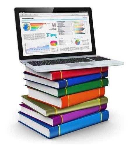10 grandes herramientas para investigar online | Educación y Tecnologías | Scoop.it