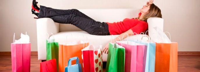Как вернуть товар из интернет-магазина?
