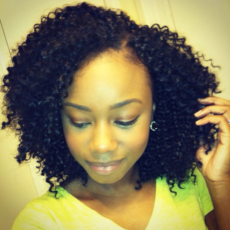 ... Sydney Rayn YouTube Pinterest Crochet, Braids and Crochet braids