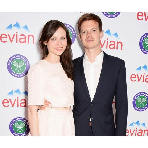 British pop-star Sophie Ellis-Bextor has welcomed her fourth boy with husband Richard Jones. | Woman's Day content brought to you by Now to Love
