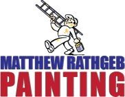 Home Painting Services in Society Hill | Painting Contractors in Center City