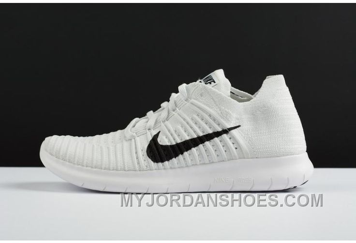 http://www.myjordanshoes.com/2016-nike-free-rn-flyknit-50-831069101-white-mesh-women-men-for-sale-r6ws58t.html 2016 NIKE FREE RN FLYKNIT 5.0 831069-101 WHITE MESH WOMEN/MEN FOR SALE R6WS58T Only $88.93 , Free Shipping!