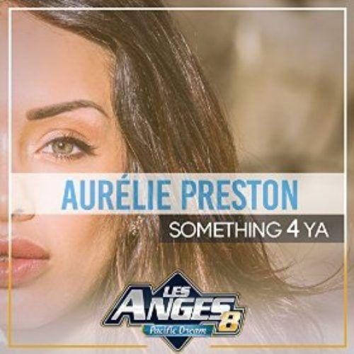 Telecharger Something 4 Ya – Aurélie Preston