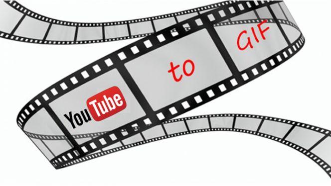 GifYoutube - Make GIFs from YouTube --- http://gifyoutube.com/ http://gifyoutube.com/new http://gifyoutube.com/gif/nir --- (664×374)