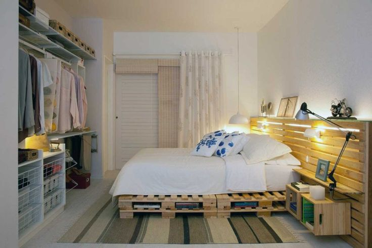Mobilă din paleți, o variantă accesibilă și originală pentru locuința ta. Unde o găsești la noi? – Fabrika de Case