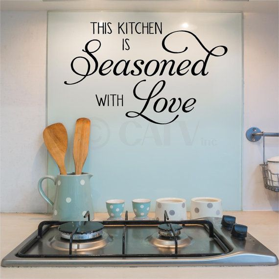1000 Ideas About Kitchen Vinyl On Pinterest Kitchen
