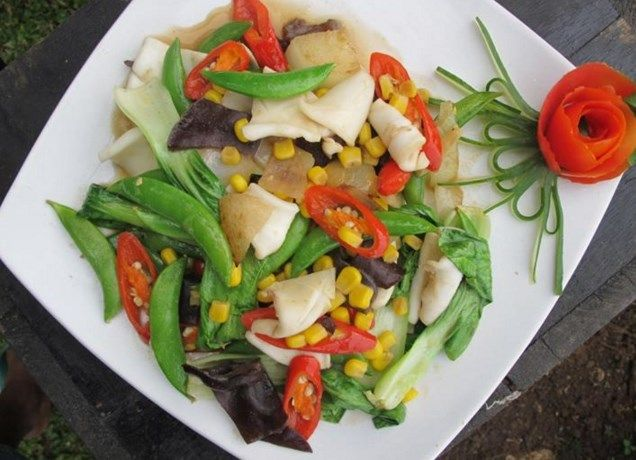 http://www.situspanda.com/kuliner/resep-tumis-pokcoy-pakcoy-atau-pokcoy-sih