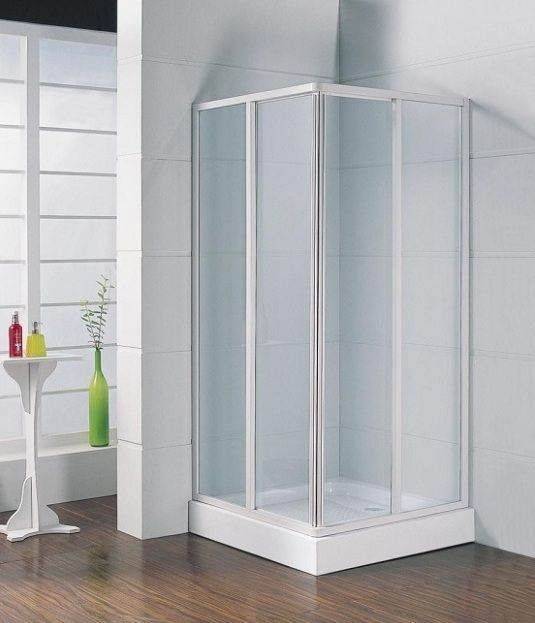 1000  images about Bathroom Ideas on Pinterest   Stand up showers  Toilets and Bathroom. 1000  images about Bathroom Ideas on Pinterest   Stand up showers
