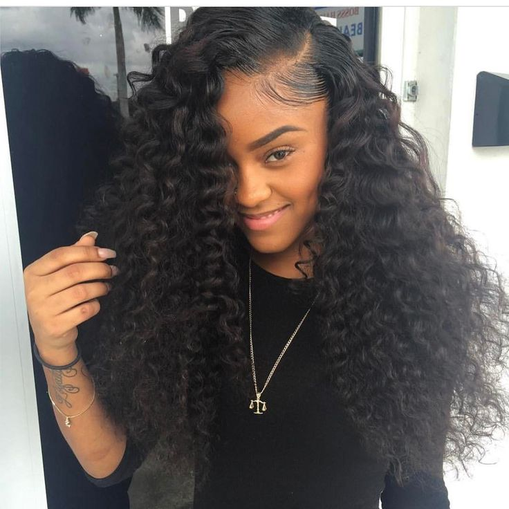 137 best beautiful hairstyles for black women images on pinterest hairinspo gorgeous deep wave hair style deepwave hairstyles beautifulhair urmus Gallery