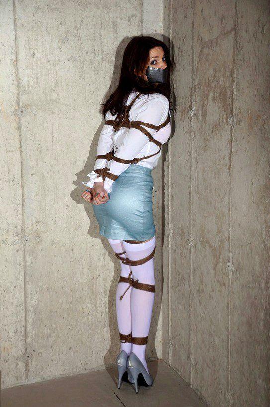 Bondage Sissies 99