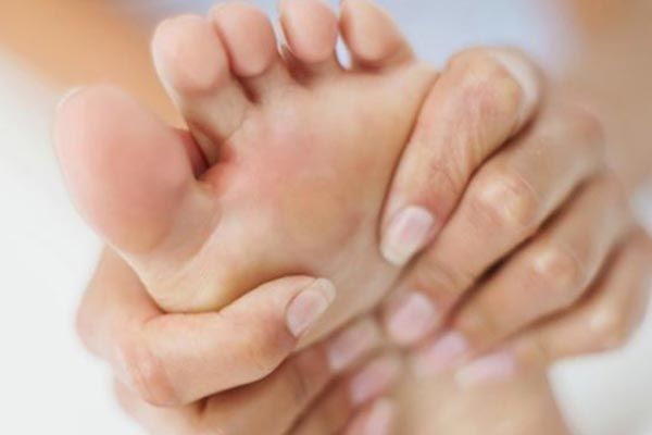 Paresthesia is a condition that results in a burning sensation, tingling, prickling, or even numbness. This condition often occurs in the hands and extremities of the body. The symptoms associated …