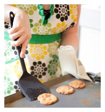 bulk biscuit recipe