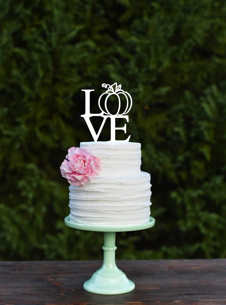 common wedding cake flavors 17 best ideas about wedding cake flavors on 12912