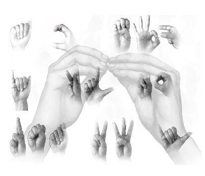 Μέσο διαφοροποίησης ή γεφύρωσης του χάσματος; Απόσπασμα από το βιβλίο της Ελένης Καβαζίδου «Νοηματική Γλώσσα», Εκδόσεις Ραδάμανθυς «Το ανθρώπινο σώμα, η ανάγκη για επικοινωνία και το ιστορικό πλαίσ…