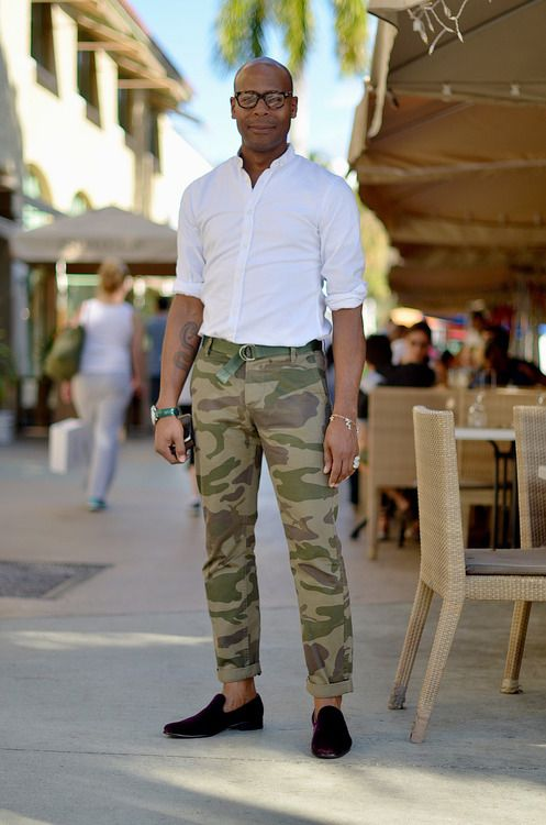 17 Best Images About Urban Chique On Pinterest Summer Winter Sunglasses And Casual