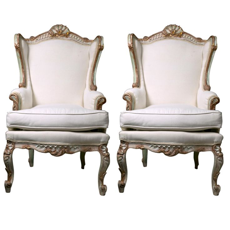 1000 images about furniture french rococo revival on for Table bergere