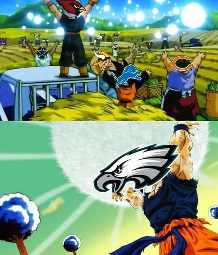 This is happening right in half time to beat the deflatriates lol  #superbowl #newenglandpatriots #philadelphiaeagles #dbz #dbzmeme #lol #haha #lmfao #lmao #funnyshit #funnymemes #football #nfl