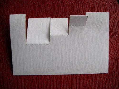 les 25 meilleures id es concernant cartes en relief sur pinterest cartes de no l en relief. Black Bedroom Furniture Sets. Home Design Ideas