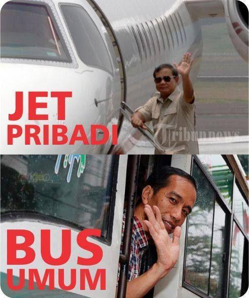 Galau neh gan ane, PILIH PAK JOKOWI ATAU PRABOWO YA? Hmmmmmmmm   Kaskus - The Largest Indonesian Community