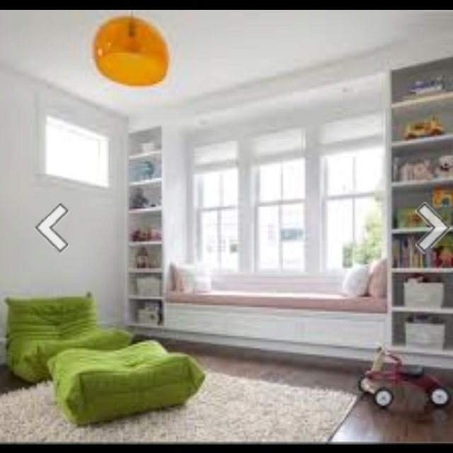 Storage Bench Under Bay Window: Yay, Storage! Kids Window Bench Check IKEA, Pottery Barn