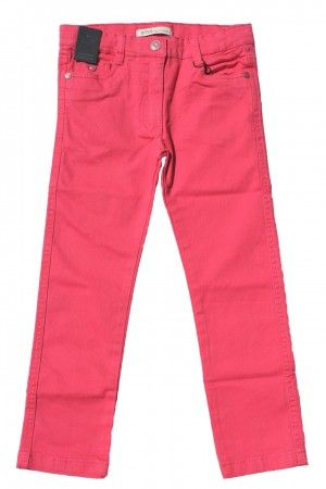 SALE - Kinderkleding outlet -winterjassen