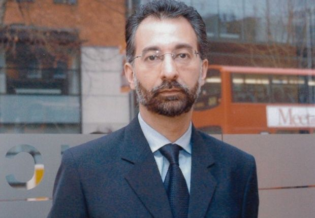 Imran Khan is one of the most highly regarded human rights lawyers in the country, responsible for getting justice for the families of Stephen Lawrence, Victoria Climbié and Zahid Mubarek.