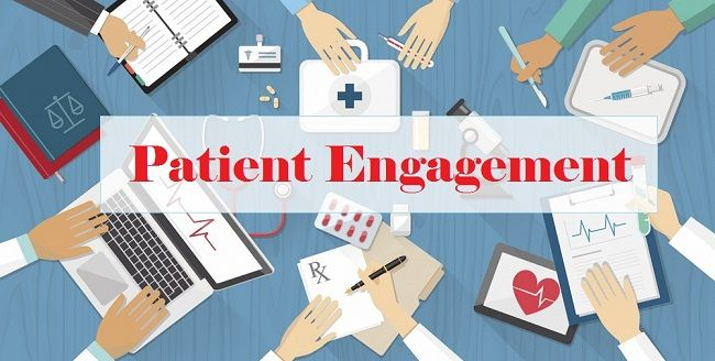 Global Patient Engagement Solutions Market 2017 - Cerner Corporation, IBM, Epic Systems, McKesson Corporation, Medecision - https://techannouncer.com/global-patient-engagement-solutions-market-2017-cerner-corporation-ibm-epic-systems-mckesson-corporation-medecision/