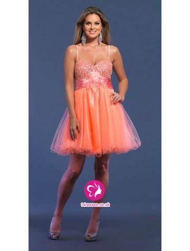 Dresses 30-75% Off - Quality Wedding Dresses ,Prom Dresses And  Occasion Dresses Online! - 1dresses.co.uk